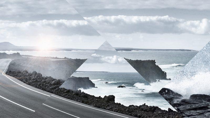 Audi_Framework_Gallery_Header.jpg